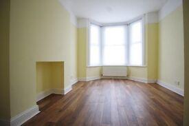 1 bedroom flat in Underhill Road, London, SE22
