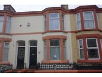 3 bedroom house in Adelaide Road, Kensington, Liverpool, L7