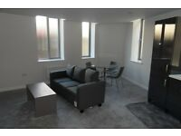 *** LUXURY 2 BED APARTMENTS - 600pm***