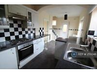 1 bedroom in Gallards Hill, Leicester, LE3