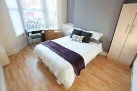 3 bedroom house in Halsbury Road, Kensington, Liverpool, L6