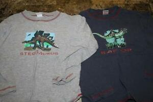 size 3 shirts London Ontario image 1