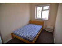 1 bedroom in Northbrook Road, Southampton, SO14