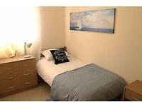 7 bedrooms in 15 Hopmeadow Court, Northampton, NN3