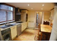 2 bedroom flat in New Southgate