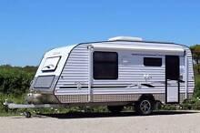 Imperial Caravan - Palace #5917 Windale Lake Macquarie Area Preview