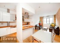 2 bedroom flat in Saxon House 1 Thrawl Street, , E1