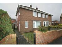 3 bedroom house in Lime Grove, Shildon, DL4