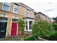 3 bedroom house in Tinwell Road, Stamford, PE9