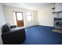 2 bedroom flat in Cowley Court West Street, London, E11