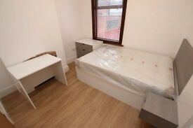 Incredible double room in Plaistow!