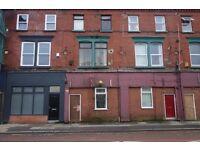1 bedroom flat in 76 Kensington, Liverpool, L7