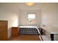 1 bedroom in Highcrown Street, Highfield Southampton, SO17