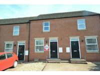 2 bedroom house in Poppy Mews, Healing, Grimsby