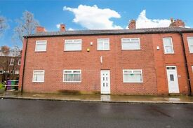 1 bedroom in Fulwood Road, Liverpool, L17