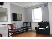 6 bed house - RARE RENTAL - BOOK YOUR VIEWINGS NOW - SALVO 02034111411