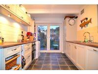 3 bedroom house in Malmesbury Road, Southampton, SO15