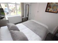 1 bedroom in Erleigh Court Gardens - Room 1, Reading, RG6