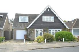 3 bedroom house in Itterby Crescent, CLEETHORPES