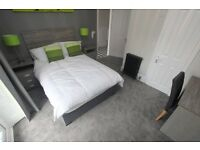 1 bedroom in Jesse Terrace, Reading, RG1