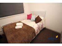 1 bedroom in 12-14 Windsor Road, Town, LU1