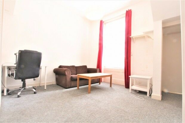 1 bedroom flat in Kelvin Road, N5, Islington and City, N5