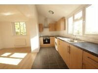 2 bedroom flat in Crouch Hill