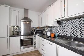 REDUCED!!!One bedroom available in Brentford- furnished-