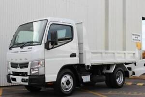Tilt tray body for sale cars vehicles gumtree australia free tilt tray body for sale cars vehicles gumtree australia free local classifieds fandeluxe Choice Image