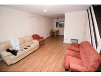 3 bedroom house in Spencer Road, Isleworth, TW7