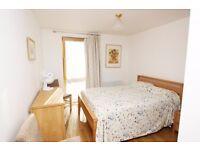 1 bedroom flat in 87 AXE STREET, Barking, IG11