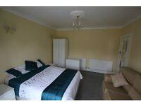 1 bedroom in London Road - Room 2, Reading, RG6