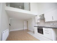 1 bedroom flat in East Street, Barking, IG11