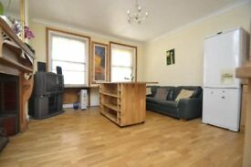 EXCITING 1 BEDROOM APARTMENT IN VERY CENTRAL LOCATION *NO TENANT FEES*