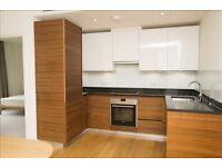 3 bedroom - furnished- August 3rd - December 3rd. £770 p/m