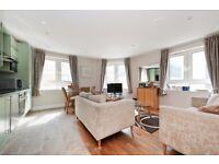 2 bedroom flat in Pepys Street 1 Pepys Street, Tower Hill, EC3N