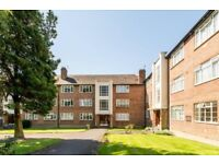 !!! MASSIVE 2 BED FLAT IN FANTASTIC LOCATION IN NORTH FINCHLEY TO AMAZING PRICE !!!