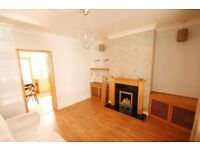 This two double bedroom modern terraced house in Bobbersmill.