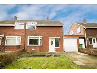 3 bedroom house in Yew Tree Lane, Liverpool, L12