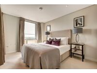 2 bedroom flat in Merchant Square Merchant Square East, Paddington, W2