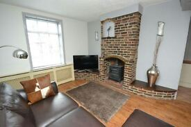 2 bedroom house in Brighowgate, Grimsby