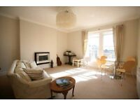 Room to rent in Beaufort Road, Clifton