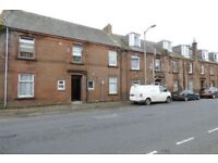 1bed Flat to Let. Modern. Low deposit. Quick Entry
