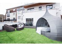 3 bedroom flat in Ivy House 78 Nelson Street, , E1