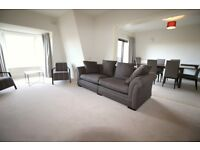 5 bedroom flat in strathmore court Park Road, London, NW8