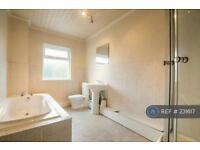 3 bedroom house in Ormskirk Road, Wigan, WN5 (3 bed)