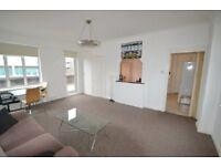 2 bedroom flat in Euston