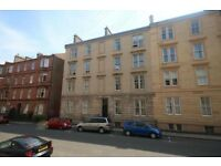 Newly Refurbished 3 Bedroom Property Available In Woodlands West End Next To Glasgow University.