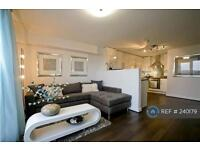 2 bedroom flat in Mono Lane, Feltham, TW13 (2 bed)