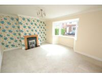 3 bedroom house in St. Leonards Avenue, Grimsby